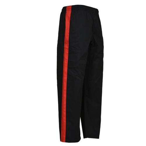 250-BLACK/RED